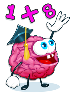 math worksheet : download free math brain workout game : Mathbrain